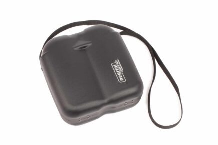 Negrini Binocular Travel Protective Case 5007/4877