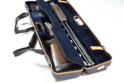 16407 Compact Sporting Shotgun Case