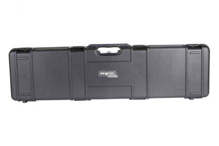 Negrini Die-cut Rifle Case - 1640C-ISY exterior