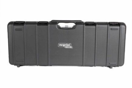 Negrini Tactical Die-cut Carbine Rifle Case - 1690ISY exterior