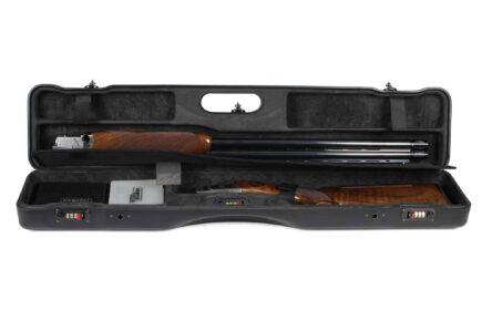 Negrini Sporting Compact 16407LR/5664 interior Shotgun