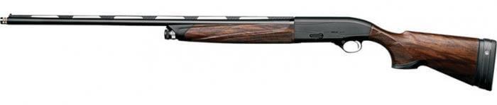 Beretta A400 Xcel Autoloader Shotgun
