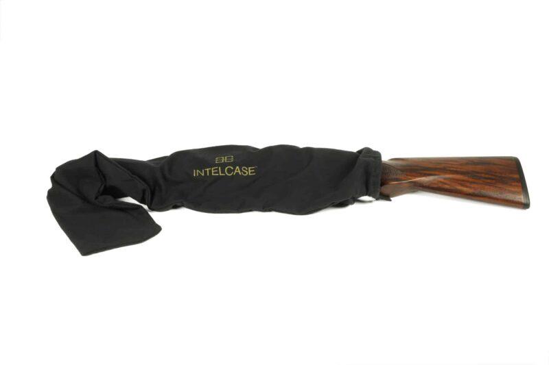 INTELCASE Autoloader Sock