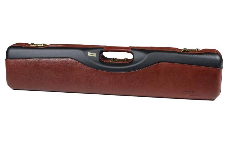 Negrini 16405PLX Uplander Shotgun Case exterior