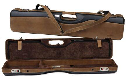 Negrini 16407PLX Sporting Compact