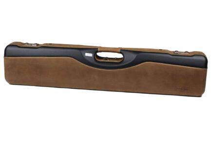 Negrini 16407PLX Sporting Compact exterior