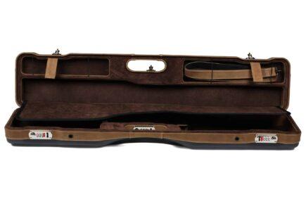 Negrini 16407PLX Sporting Compact top