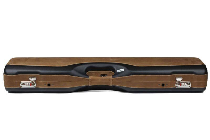 Negrini 16407PLX Sporting Compact profile