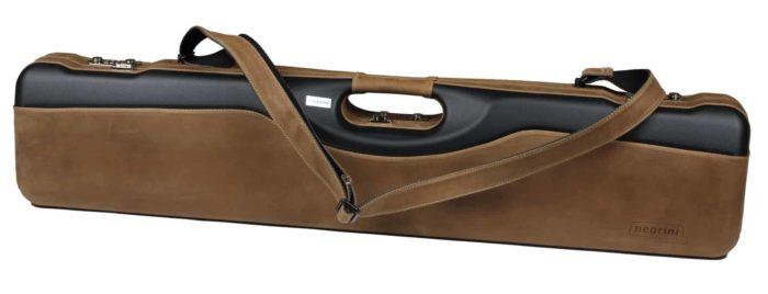 Negrini 16407PLX Sporting Compact strap