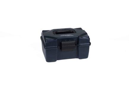 Negrini 21100ISY Ammo box exterior