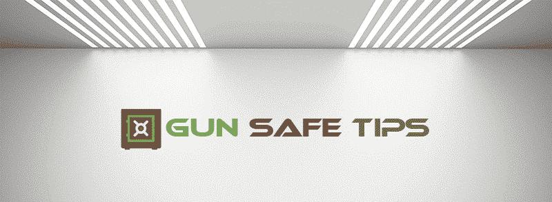 Gun Safe Tips