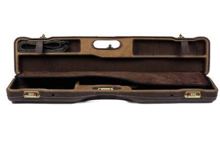 Negrini 16407PPL Sporting Compact interior top