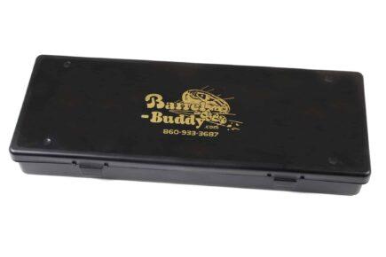 BarrelBuddy® Shotgun Cleaning Kit