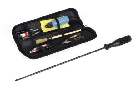 Multi-Caliber Pistol Kit by STIL CRIN