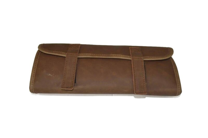 STIL CRIN Luxury Leather Cleaning Kit exterior