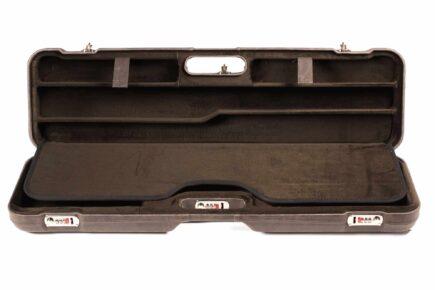 Negrini 1621BPL Hunting Combo Shotgun Case interior top