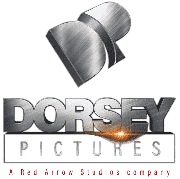 Dorsey Pictures - A Red Arrow Studios Company
