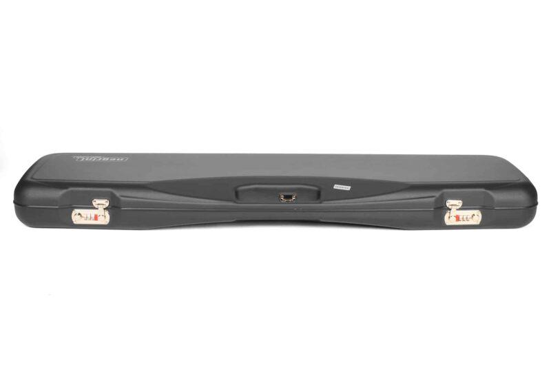 Negrini 1607ALR-2C Autoloader Combo Travel Case - profile