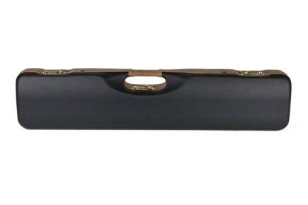 Negrini 16405PLX/5902 Uplander Luxury Case back