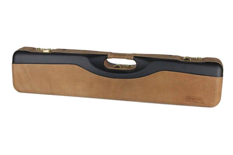 Negrini 16405PLX/5902 Uplander Luxury Case exterior