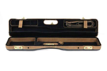 Negrini 16405PLX/5902 Uplander Luxury Case interior
