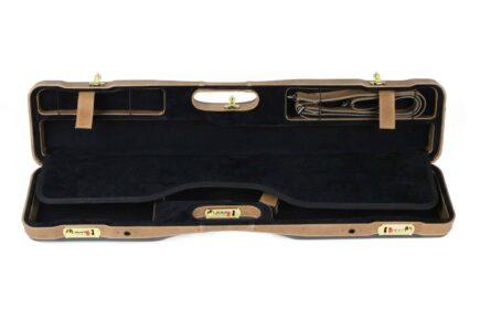 Negrini 16405PLX/5902 Uplander Luxury Case interior top