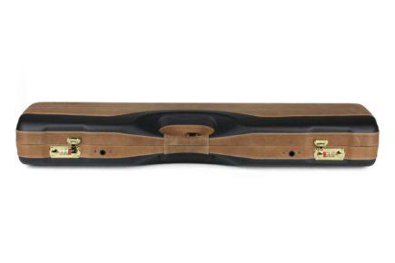 Negrini 16405PLX/5902 Uplander Luxury Case front profile