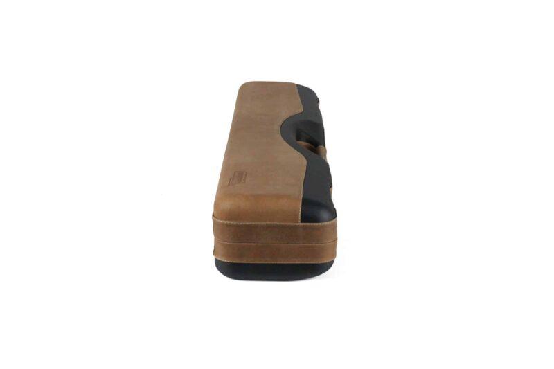 Negrini 16405PLX/5902 Uplander Luxury Case side profile