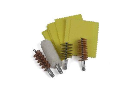 INTELCASE 12 GA Replacement Brush Kit