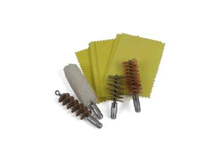 INTELCASE 20 GA Replacement Brush Kit