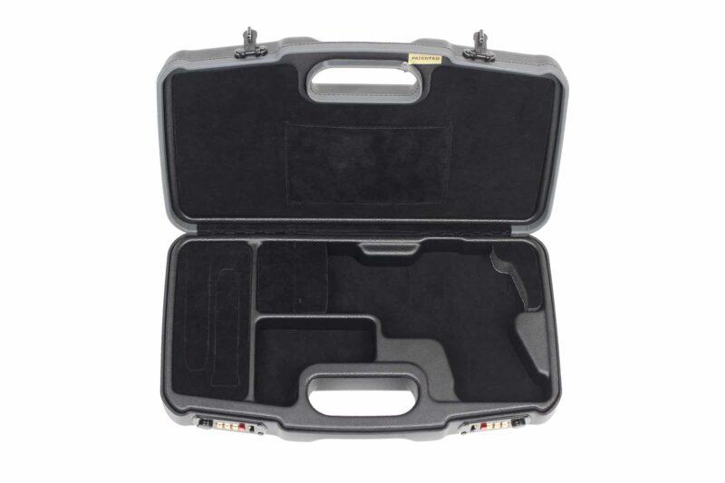 SIG SAUER® Handgun Cases - 2018LXX/5996-SIG - Interior