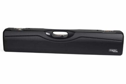 Negrini 16406LR/6012 Trap Compact exterior