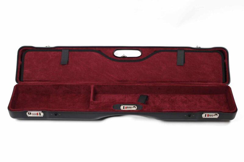 Negrini 16406LR/6012 Trap Compact interior bottom