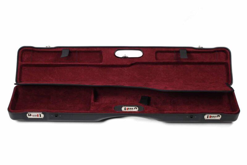 Negrini 16406LR/6012 Trap Compact interior top