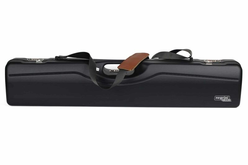 Negrini 16406LR/6012 Trap Compact with strap