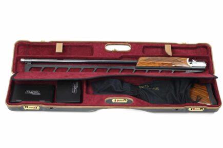 Trap Compact Case