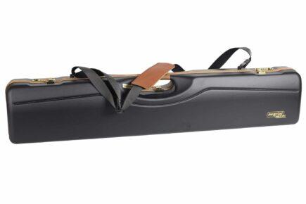 Universal One Shotgun Travel Case