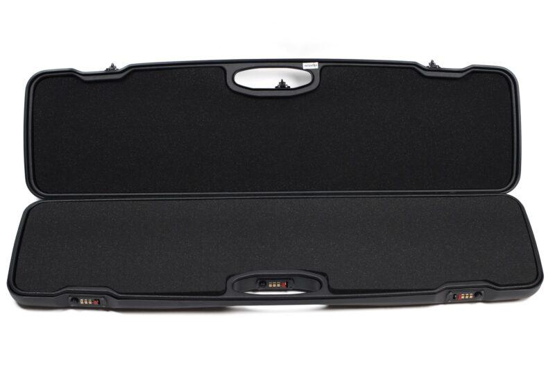 Negrini 1607R-TAC/4880 AR-15 Tactical Rifle Case - interior