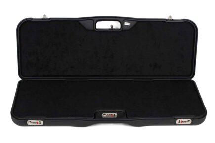 Negrini Tactical AR Rifle Travel Case - 1645R-TAC/6082 interior