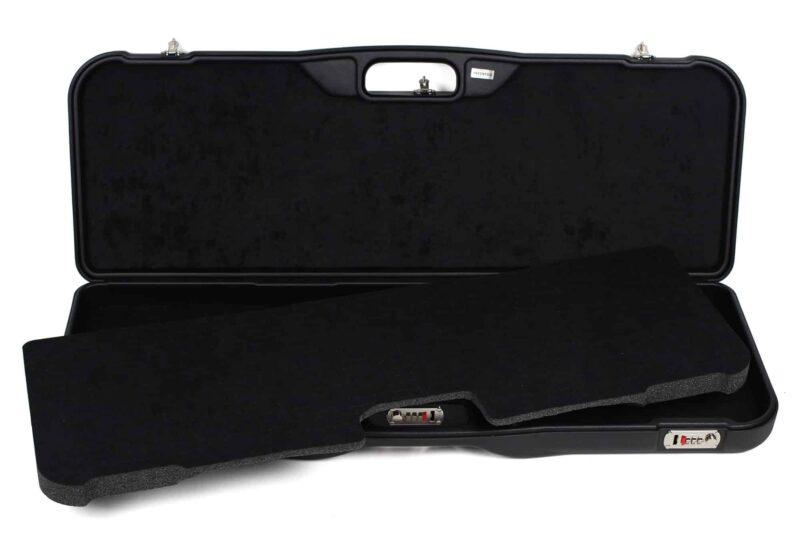 Negrini Tactical AR Rifle Travel Case - 1645R-TAC/6082 Interior foam